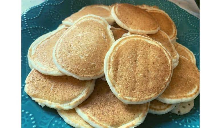 Cooking Tips for Making the Perfect Pancakes